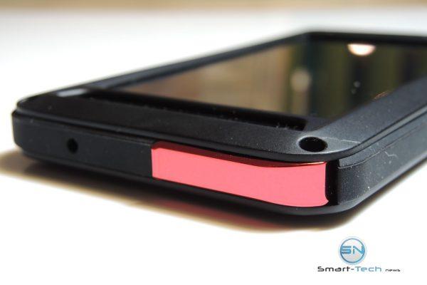 kopfhoerer-ultra-hardcover-case-sony-z5-compact-smarttechnews