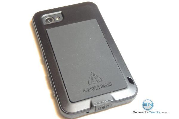 rueckseite-ultra-hardcover-case-sony-z5-compact-smarttechnews