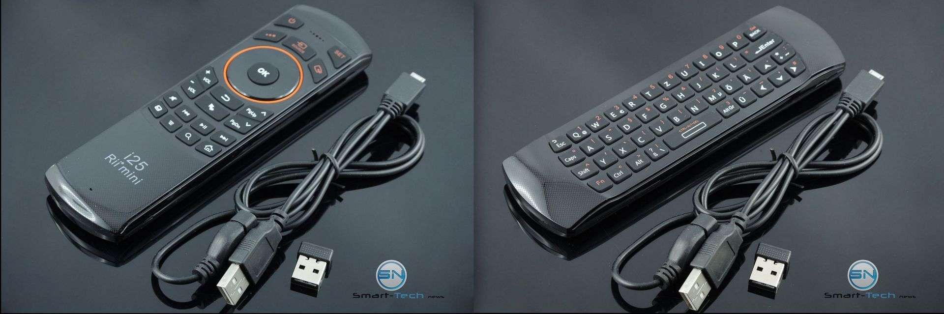 rii-mini-25-mini-wireless-air-mouse-keyboard-combo
