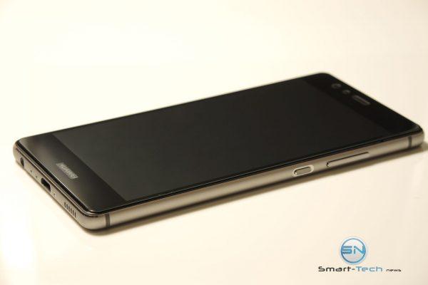 passgenau-huawei-p9-yootech-smarttechnews