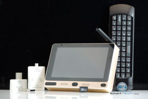 praktisches-zubehoer-gole1-win10-android-pc-smarttechnews
