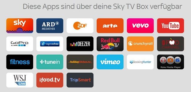 Sky-TV-Online-Box
