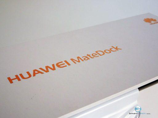 Huawei MateBook - SmartTechNews - Produktbilder 30