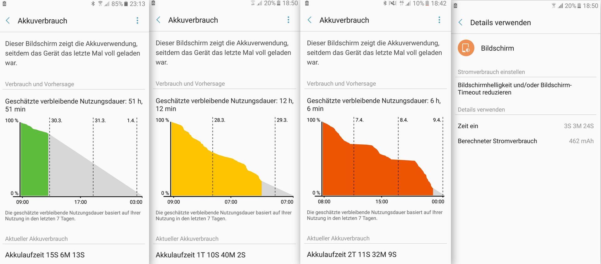Akku Power Samsung Galaxy A5 - SmartTechNews