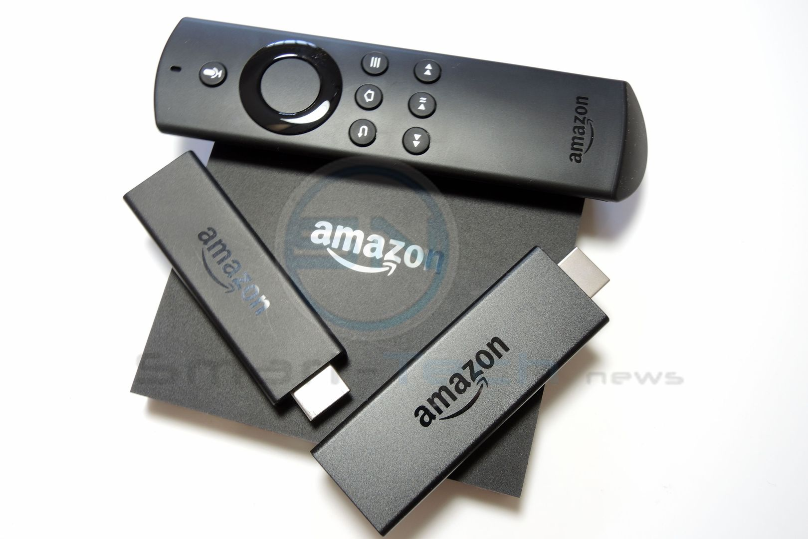FireTV Update – Hot News – Amazon Prime