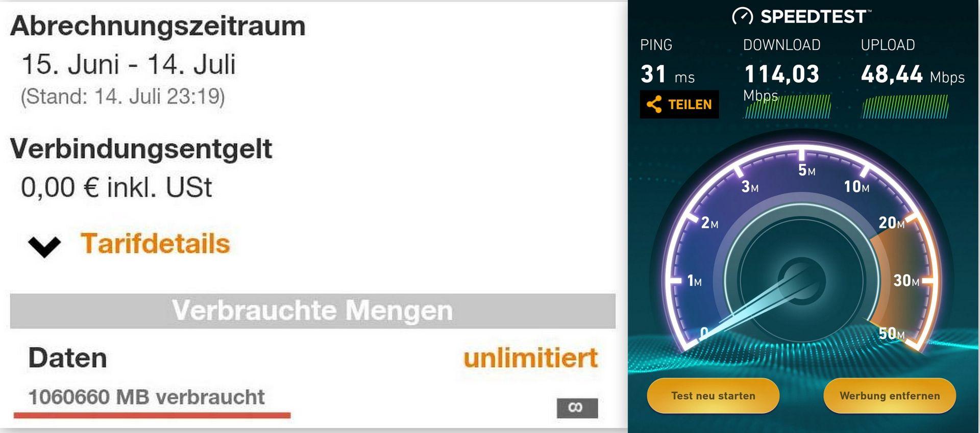 FireTV-4K-Amazon-Datenvolumen-LTE-Drei-SmartTechNews