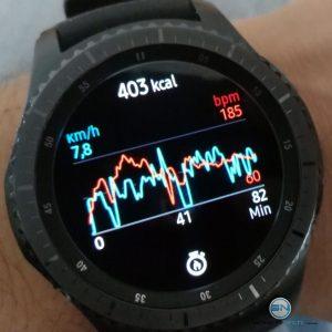Puls-und-Geschwindigkeit-Samsung-Gear-S3-SmartTechNews