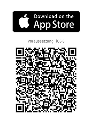 pe-sos Apple iOS App Download - SmartTechNews