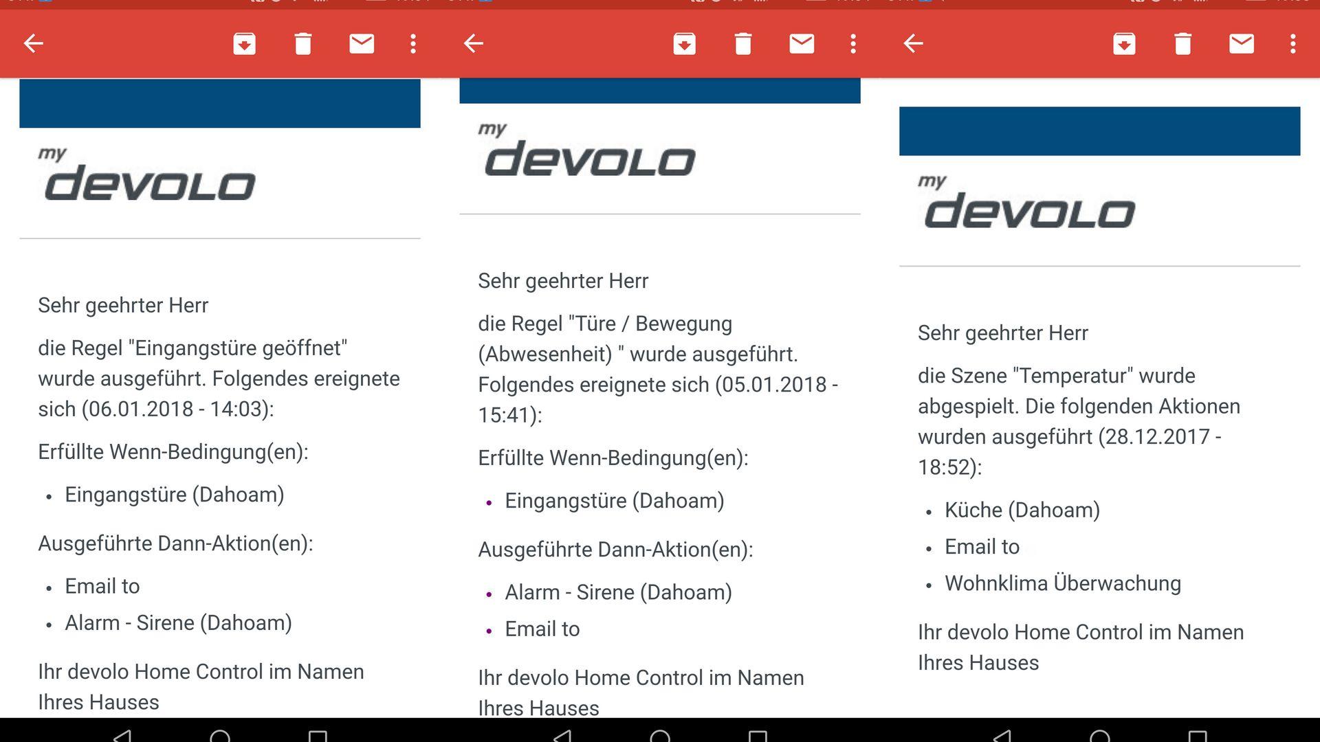 Devolo SmartHome – ein Altbau wird Modern - Smart Tech News