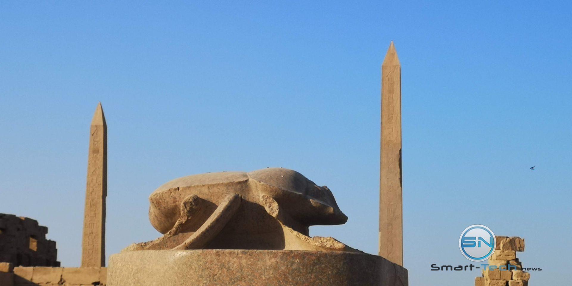 Glück Luxor Huawei P20pro